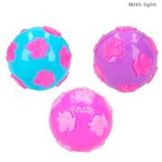 Ylvi Ball mit Licht