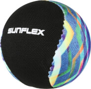 sunflex x Waboba PRO