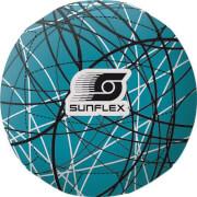 sunflex BEACH- UND FUNBALL NEOREMIX CIRCLE Gr. 3