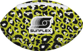 sunflex AMERCIAN FOOTBALL NEOREMIX ANIMAL