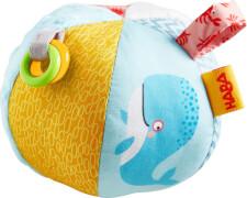 HABA Babyball Meereswelt