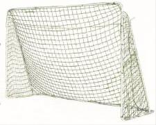 X.X.Treme Fußballtor 300x205x120cm G