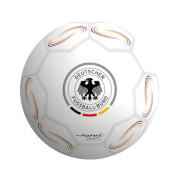 Fußball DFB 9 Zoll