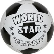 8,5/220 MM WORLD STAR VINYL-SPIELBALL, SORTIERT