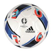 Fußball Euro 2016 Top Glider Replica