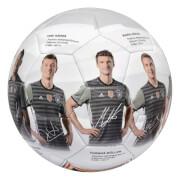 DFB Fotoball Nationalmannschaft 2017