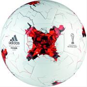 Fußball Confed Cup 'Krasava' Glider Gr.5