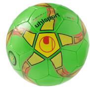 uhlsport Futsal Ball Junior Medusa Anteo 350 Li