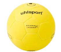 uhlsport Hallenfußball Gr.5 Themis