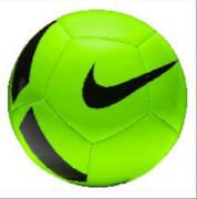 Nike Fußball Gr.5 Pitch Team grün