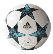 Fußball CL Finale Capitano Replica Gr.5