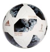 Fußball WM 2018 Glider Replica