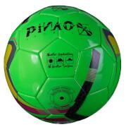 PiNAO Kinderfußball Hornet G-Jugend