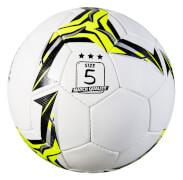 PiNAO Fußball Legend