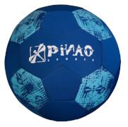 PiNAO Neopren Beach Fußball