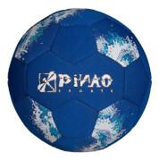 PiNAO Neopren Mini-Fußball