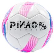PiNAO Mini Fußball (Rosa)
