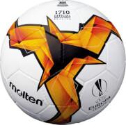 Fußnall UEFA Europa League 2018/ 2019