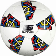 sunflex Fussball GOAL
