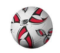 sunflex Fussball GOLDCUP