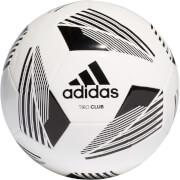 adidas Fußball ''Tiro Club''  Größe 5