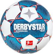 Xtreme Toys & Sports - Derbystar Fußball BUNDESLIGA Player Special Saison 21/22 in Gr. 5