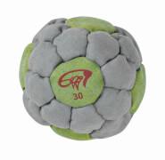 sunflex FOOTBAG BIG EGGI 30