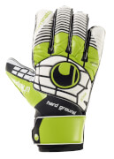 uhlsport Torwarthand. Eliminator Graphit Gr.4