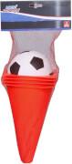 New Sports Fußballtrainings-Set