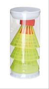 sunflex SONIC SPEED Ersatzbälle