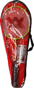 XXtreme Badminton-Set Junior in Tasche, 56 cm