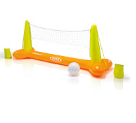 Poolgame ''Volleyball'' inkl Ball, 239x64x91cm