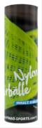 PiNAO Badmintonbälle aus Nylon