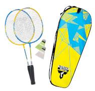 Badminton Set 2 Attacker Jun