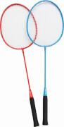 sunflex Badmintonset MATCHMAKER 2