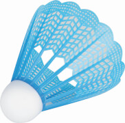 sunflex Badmintonball COLORFUL