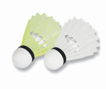 sunflex Badmintonball  HOBBY
