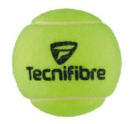 Tecnifibre Tennisball ''Court''