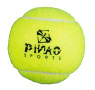 PiNAO Tennisbälle