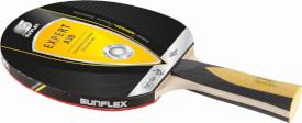 sunflex EXPERT A30