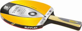 sunflex STRIKE C35