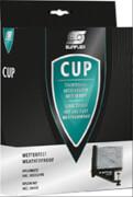 sunflex CUP