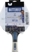 sunflex Butterfly MARCOS FREITAS MFX4