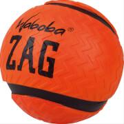 sunflex Waboba ZAG