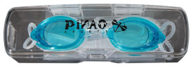 PiNAO Tischtennisschläger Anfänger