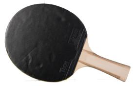 PiNAO Tischtennis-Set