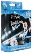 PiNAO Tischtennis Bälle