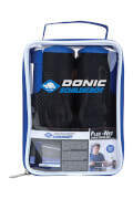 Donic-Schildkröt - TT-Netzgarnitur FLEXNET im Carrybag