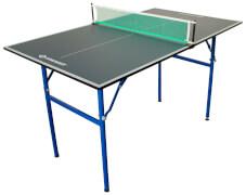 Donic-Schildkröt - TT-Tisch Minitisch-MIDI XL
