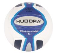 Hudora Beachvolleyball Hero 2.0, Größe 5